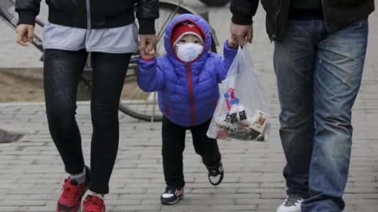الصين تمنح الضوء الأخضر.. 3 أطفال لكل عائلة