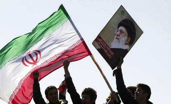 إيران ردا على تهديد إسرائيلي بقصفها: سنجعلهم يندمون!