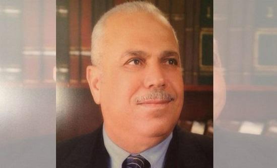 وفاة مالك مستشفى الأردن متأثرا بفيروس كورونا