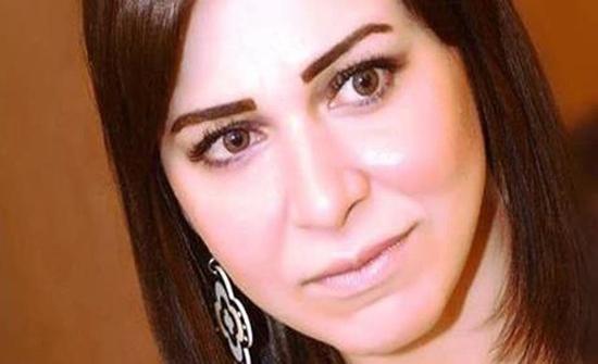 جديد الفنانة المصرية قاتلة زوجها.. المحامي يفجر مفاجأة