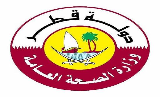 قطر: 81 بالمئة ممن تزيد أعمارهم عن 60 عاما حصلوا على اللقاح