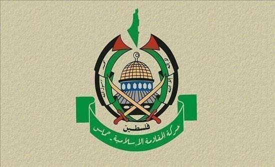 """انتخاب """"زاهر جبارين"""" نائبا لرئيس """"حماس"""" بالضفة الغربية"""