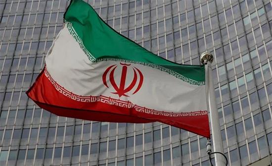 إيران تبلغ الوكالة الدولية للطاقة الذرية بإنهاء عمليات التفتيش المفاجئة