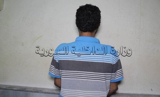 سوري يقتل شقيقه بسبب خلاف على زجاجة خمر