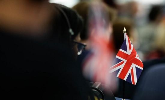 بريطانيا: 73 وفاة و 44104 إصابة جديدة بكورونا