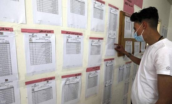 مصادر فلسطينية ومصرية: عباس قرر تأجيل الانتخابات