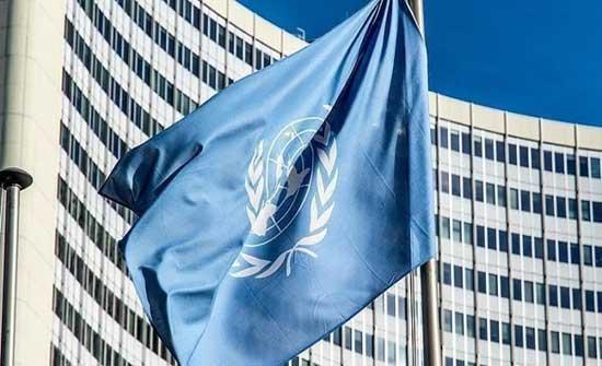 الأمم المتحدة ترجح انتهاء المحادثات بشأن ليبيا اليوم