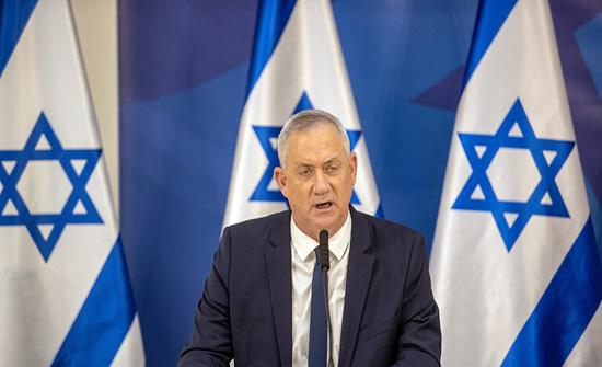 إسرائيل: تقييمنا المبدئي أن إيران تقف وراء الهجوم على السفينة الإسرائيلية