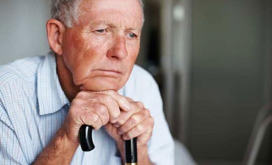 نصيحة مهمة لرعاية مرضى الزهايمر