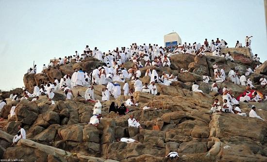 الإعلان عن موعد عيد الأضحى فلكيا