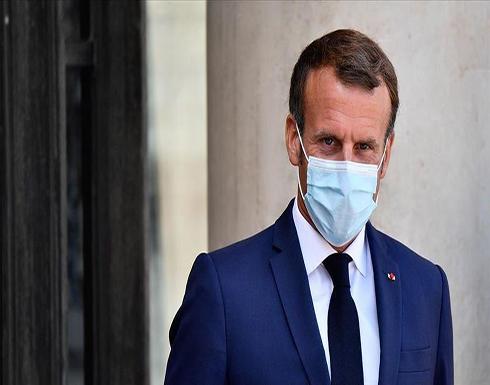 شاهد : فرنسا ترفض الهزيمة في كاراباخ ويعترف برلمانها باستقلال الاقليم عن اذربيجان