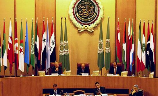 الجامعة العربية تبحث مشروع قانون وإطارا استرشاديا للمنافسة