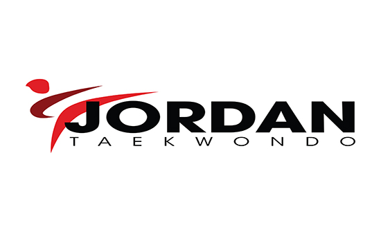 اغلاق مقر الاتحاد الأردني للتايكواندو بعد اصابة موظف بكورونا