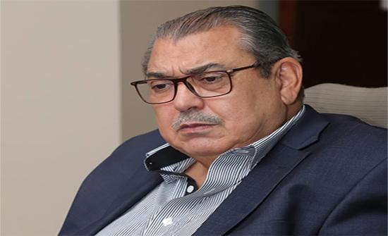 تجارة الأردن تدعو القطاع للالتزام بأوامر الدفاع