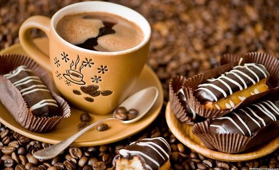 دراسة صادمة.. القهوة تسبب هشاشة العظام