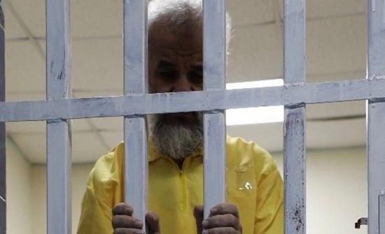 الكاظمي يكشف مفاجأته الكبيرة: قبضنا على نائب البغدادي