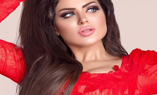 """""""شاهد"""" حليمة بولند أضحكت الكويتيين بنصيحتها حول انتخابات مجلس الأمة"""