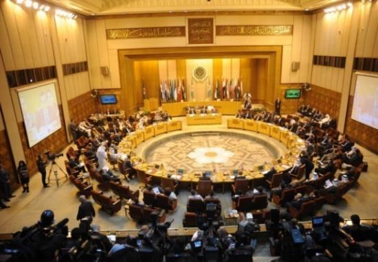 الجزائر.. أول دولة عربية تدعم السلطة الفلسطينية ماليًّا