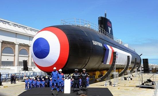 """أستراليا ترفض اتهام فرنسا لها بـ""""الكذب"""" بشأن صفقة الغواصات"""