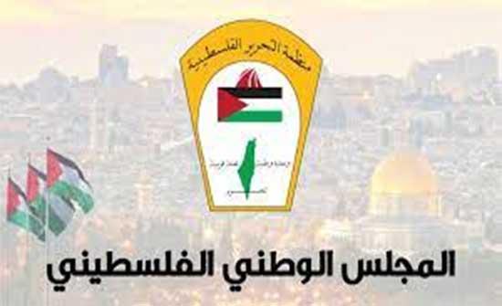 الوطني الفلسطيني: ما يجري في أحياء القدس المحتلة جريمة ضد الإنسانية