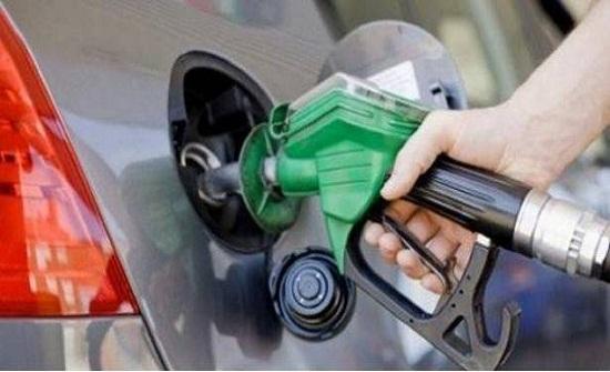 الطاقة: انخفاص أسعار البنزين