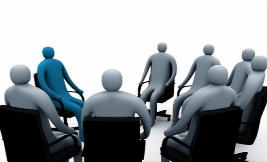 اتحاد العمال يدعو لعقد اجتماع طارئ للجنة الثلاثية