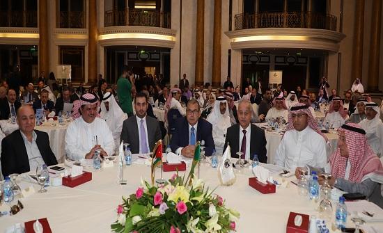 الاردن والسعودية...الشروع ببناء مرحلة تعاون اقتصادي جديدة