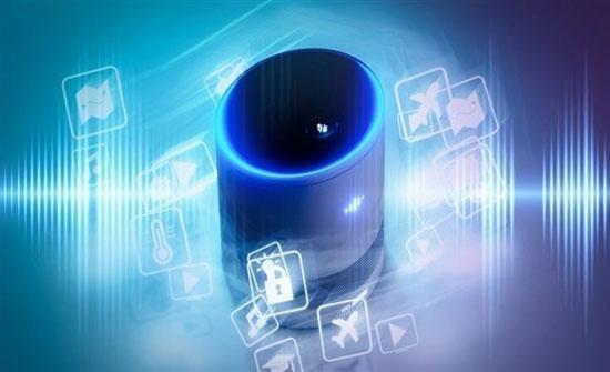 أهم اتجاهات التكنولوجيا المتوقعة في 2020