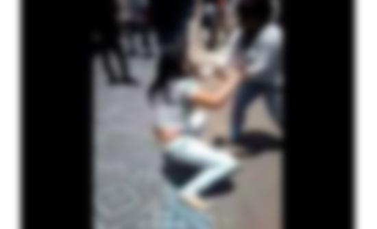 المغرب : فتاة ليل تقتل صديقتها لخلاف على عمولة مع زبون