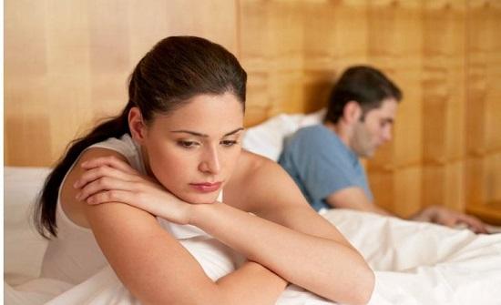 أسباب زوال السعادة بين الأزواج