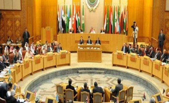 البرلمان العربي يثمن قرارات القمة الثلاثية بأبو ظبي