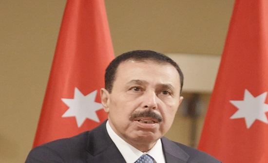 وزير التربية والتعليم يتابع سير إجراءات انتخابات المجالس البرلمانية الطلابية