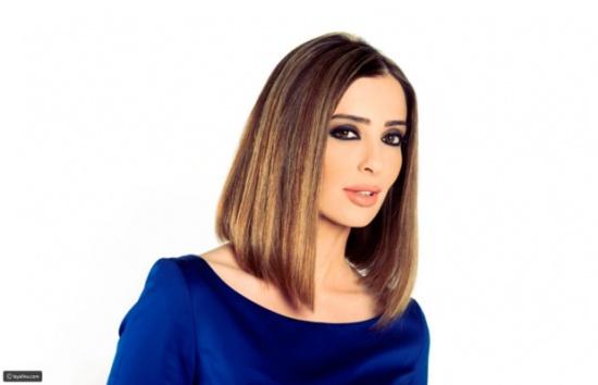 صورة نادرة لوفاء كيلاني في شبابها.. تٌشبه فنانة شهيرة