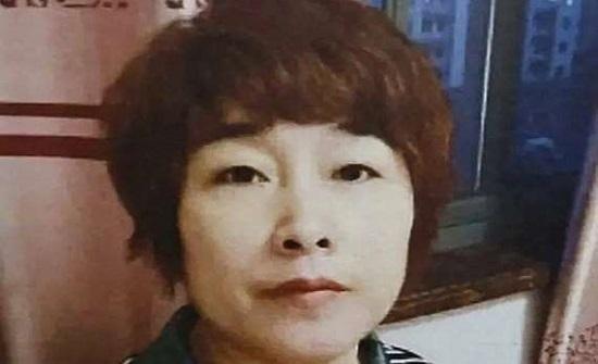 الصين : يقطع زوجته ويرمي جثتها في خزان الصرف الصحي