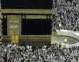 شروط جديدة للأردنيين الراغبين بأداء مناسك العمرة