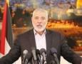 حماس : قررنا الاستمرار ما لم يتوقف الاحتلال عن عدوانه بالقدس والمسجد الأقصى