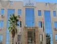 العمل : مخالفة 566 منشآت لم تلتزم خلال عطلة العيد