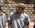 """صاحب مطعم في الأردن يطرد عائلة بعدما علم أنهم """"مستوطنون"""""""