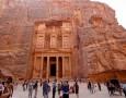 السياحة : ضرورة السعي الحثيث من قبل الجهات المعنية لتصنيف الأردن دولة خضراء