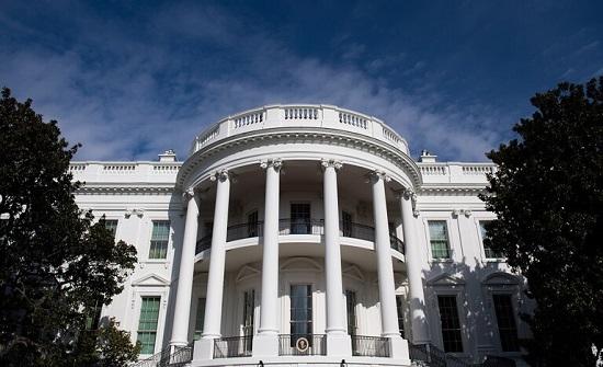 واشنطن: روسيا والصين تسعيان لتوسيع نفوذهما في الشرق الأوسط على حسابنا