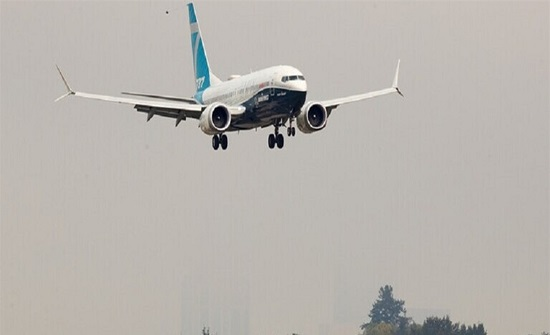 """طيار يهين راكبة بسبب ملابسها """"الفاضحة"""".. إليكم القصة الكاملة (صورة)"""