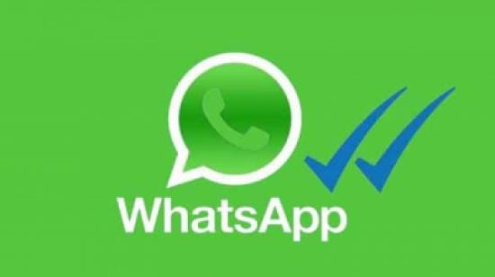 تحذير لمستخدمي «واتساب»