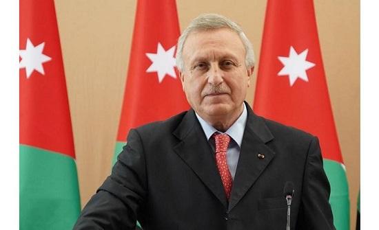 وزير البيئة: ندعم جهود الامارات العربية لاستضافة مؤتمر الأطراف