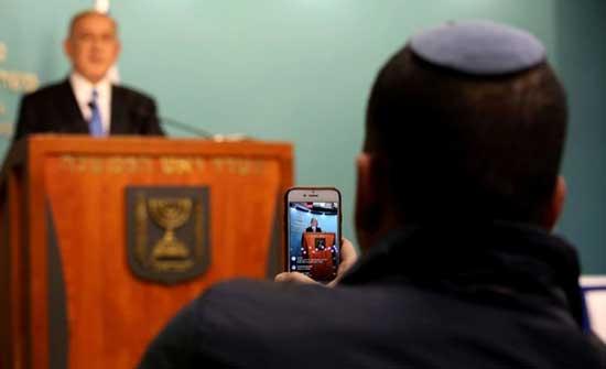 خبير استراتيجي: إسرائيل مطالبة بتخصيص مليار دولار سنويا لمحاربة المحتوى الفلسطيني