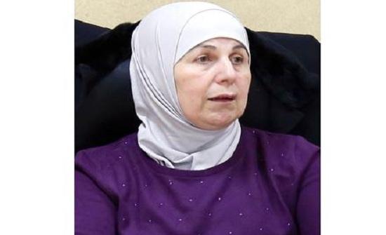 وزيرة التنمية الاجتماعية تتفقد مديريات الوزارة ووحداتها الادارية