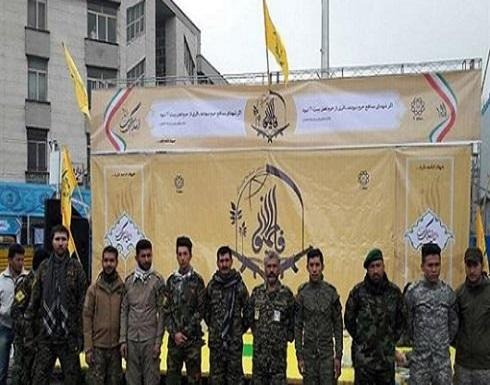 صراع نفوذ في سوريا.. إيران تجنّد وروسيا ترّد بالمثل