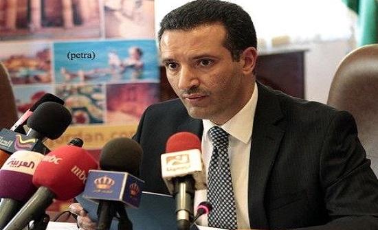 وزير السياحة  : وضعنا إجراءات لضمان سلامة حركة السياح