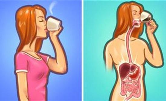 بدون ملينات .. أسرع وصفة لعلاج عسر الهضم
