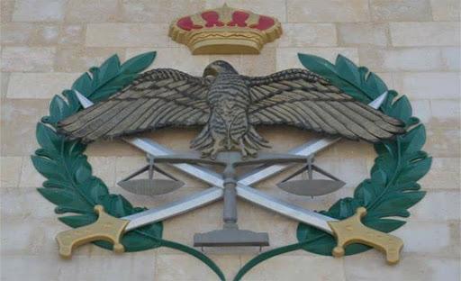 ضبط نائبين خالفا أوامر الحظر الشامل في عمان
