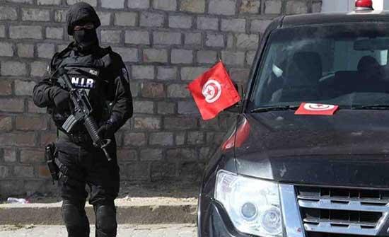 تونس.. الأمن يحبط هجوماً إرهابياً وشيكاً في صفاقس